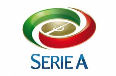 Per la quarta volta il campionato comincia contro l'Udinese. Con i friulani mai in casa