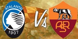 Atalanta-Roma 2-1 l'ultima volta nel 2007