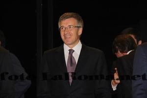 Fenucci si dimette e va al Bologna. Pallotta: Siamo grati a Claudio per il suo contributo