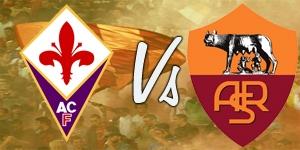 Fiorentina-Roma 1-0, l'ultima volta con Ranieri sulla panchina viola