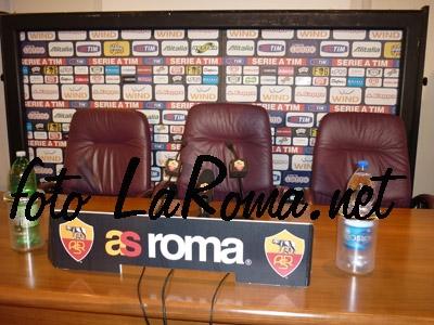 Ufficiali il ritorno a Roma di Bertolacci