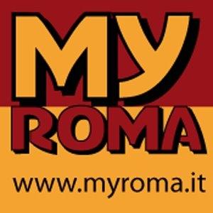 Il comunicato di MyROMA