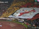 Lopez riscattato dall'Udinese, Verre riscattato dalla Roma